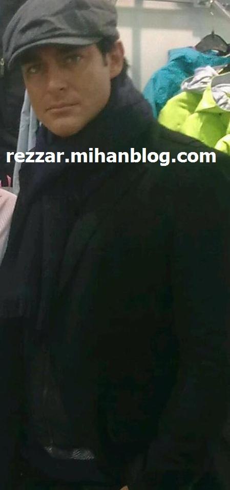 http://rezzar.persiangig.com/1391/Aban-91/5Aban91-Eide-Ghorban/5a.jpg