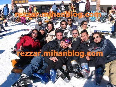 http://rezzar.persiangig.com/1391/Mehr-91/golzar-hayaE-SKI.jpg