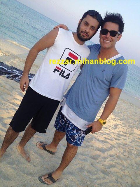 http://rezzar.persiangig.com/1392/Mehr-92/golzar-beach.jpg