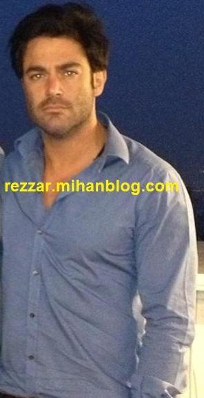 http://rezzar.persiangig.com/1392/Tir-92/golzar-tir-92.jpg