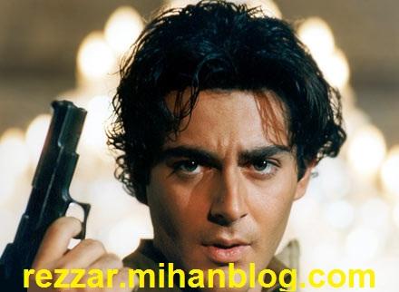 http://rezzar.persiangig.com/Balaye%20Shahr/bp5.jpg